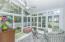 568 Tea House Lane, Mount Pleasant, SC 29464