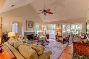 1004 Embassy Row Way, Seabrook Island, SC 29455