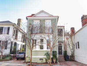 15 Water Street, Charleston, SC 29401
