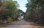 1310 Dupre Road, McClellanville, SC 29458
