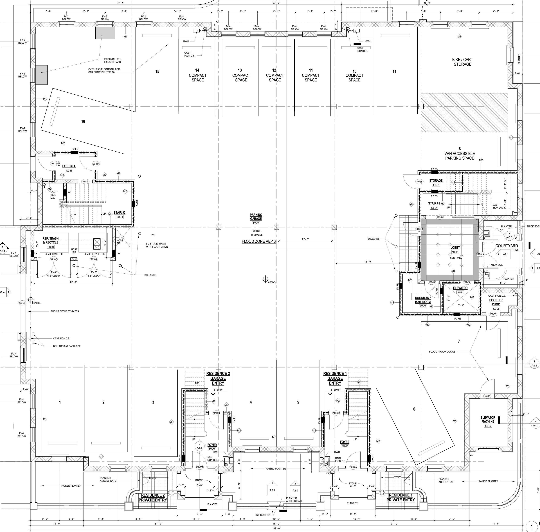 Harleston Village Homes For Sale - 31 Smith, Charleston, SC - 6