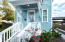 4 F Street, Charleston, SC 29403