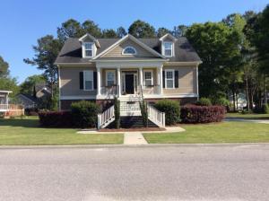 3516 Flowering Oak Way, Mount Pleasant, SC 29466