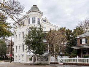 104 Rutledge Avenue, Charleston, SC 29401