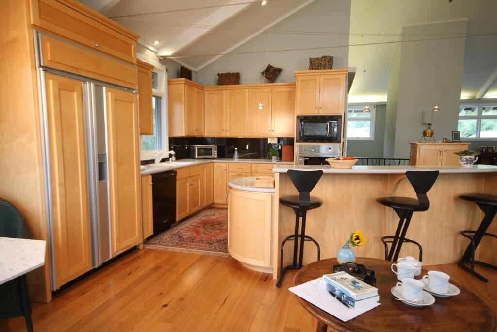 Dewees Island Homes For Sale - 395 Pelican Flight, Dewees Island, SC - 11