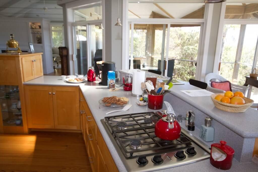 Dewees Island Homes For Sale - 395 Pelican Flight, Dewees Island, SC - 9