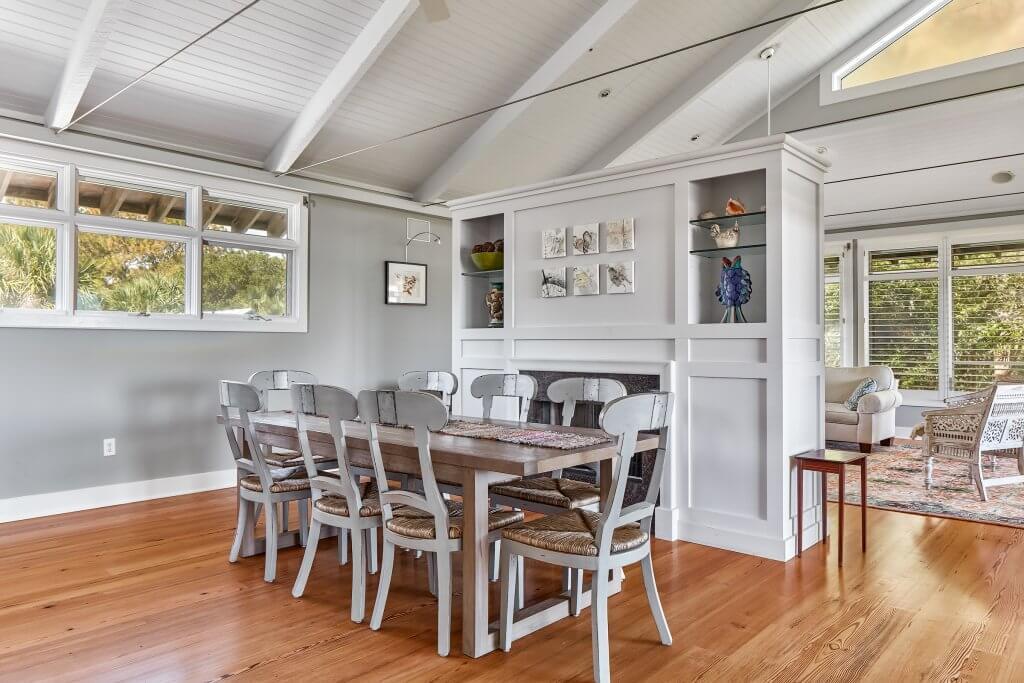 Dewees Island Homes For Sale - 395 Pelican Flight, Dewees Island, SC - 8