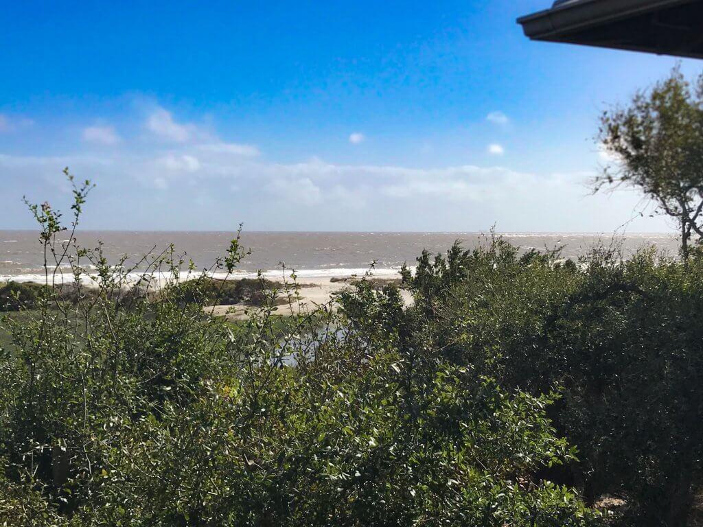 Dewees Island Homes For Sale - 395 Pelican Flight, Dewees Island, SC - 7