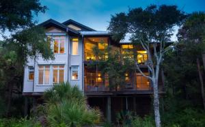395 Pelican Flight Drive, Isle of Palms, SC 29451