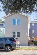 278 Ashley Avenue, Charleston, SC 29403