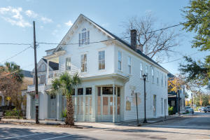 267 Rutledge Avenue, Charleston, SC 29403