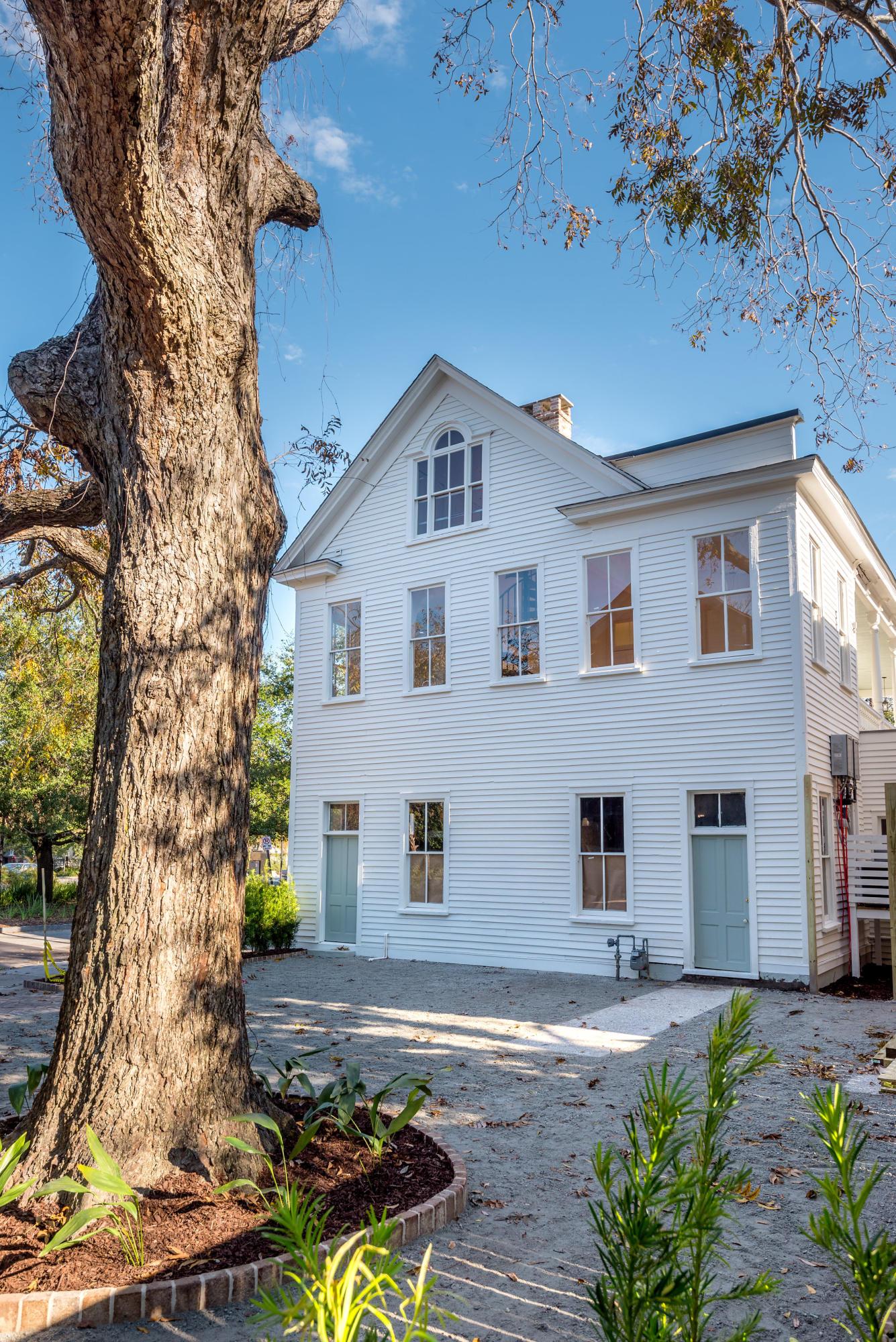 Homes For Sale - 267 Rutledge, Charleston, SC - 107