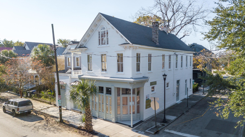 Homes For Sale - 267 Rutledge, Charleston, SC - 129
