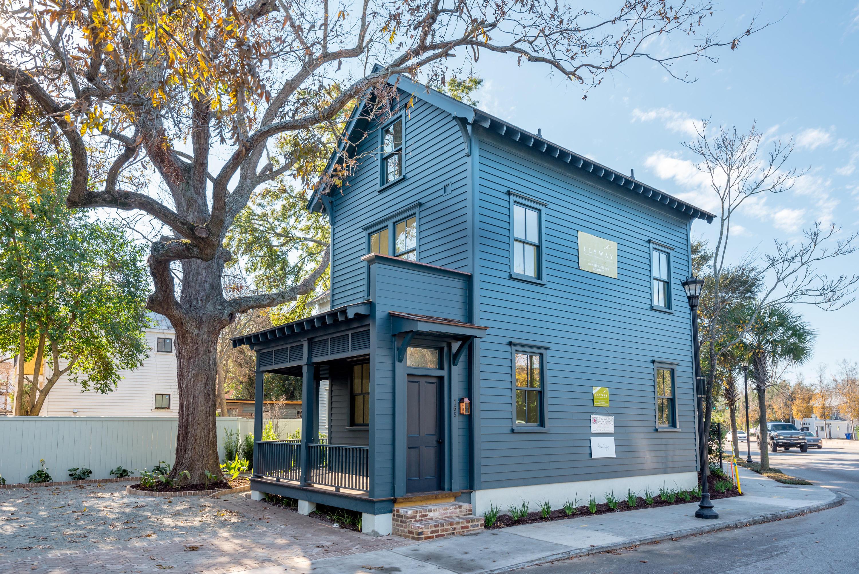 Homes For Sale - 267 Rutledge, Charleston, SC - 21