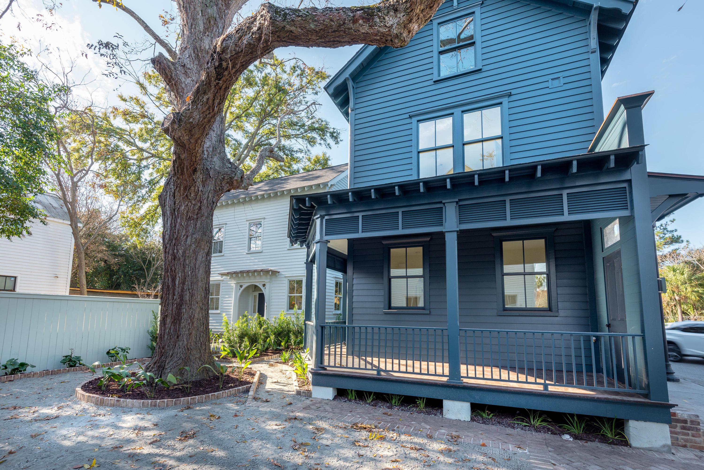 Homes For Sale - 267 Rutledge, Charleston, SC - 19