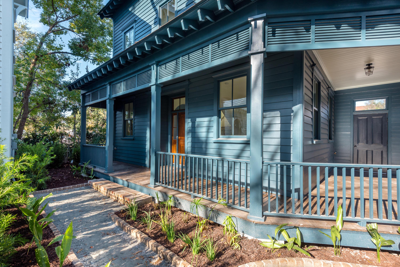 Homes For Sale - 267 Rutledge, Charleston, SC - 18