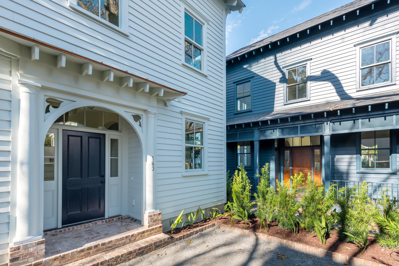 Homes For Sale - 267 Rutledge, Charleston, SC - 112
