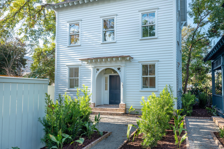 Homes For Sale - 267 Rutledge, Charleston, SC - 114