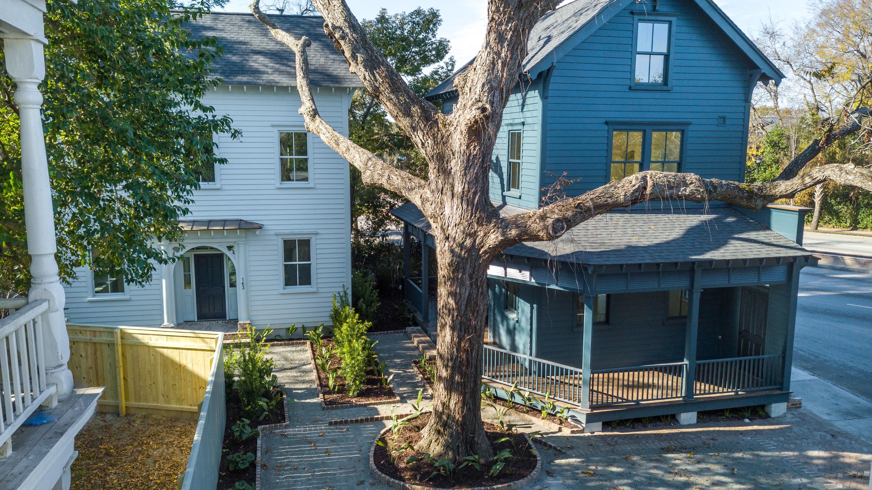 Homes For Sale - 267 Rutledge, Charleston, SC - 17