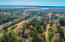 7629 White Point Rd, Hollywood, SC 29449