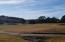 2003 Hopeman Lane, Mount Pleasant, SC 29466