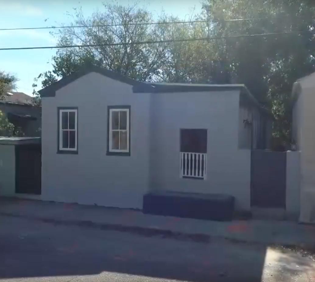 25 Sheppard Street Charleston, SC 29403