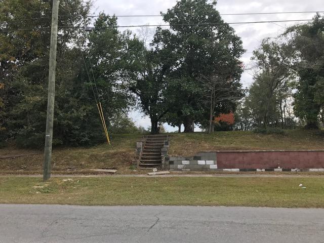4160 Ohear Avenue North Charleston, SC 29405