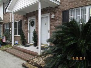2039 Arlington Drive, Charleston, SC 29407