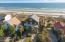 611 Arctic Avenue, Folly Beach, SC 29439