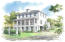 146 Bull Street, Charleston, SC 29401