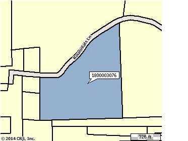 Roumillats Lane Moncks Corner, SC 29461