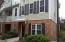 656 Coleman Boulevard, Mount Pleasant, SC 29464