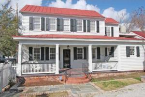 92 Smith Street, Charleston, SC 29401
