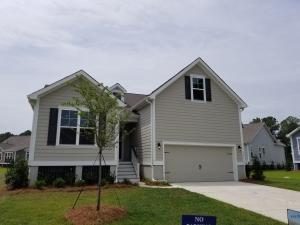 333 Turnstone Street, Mount Pleasant, SC 29464