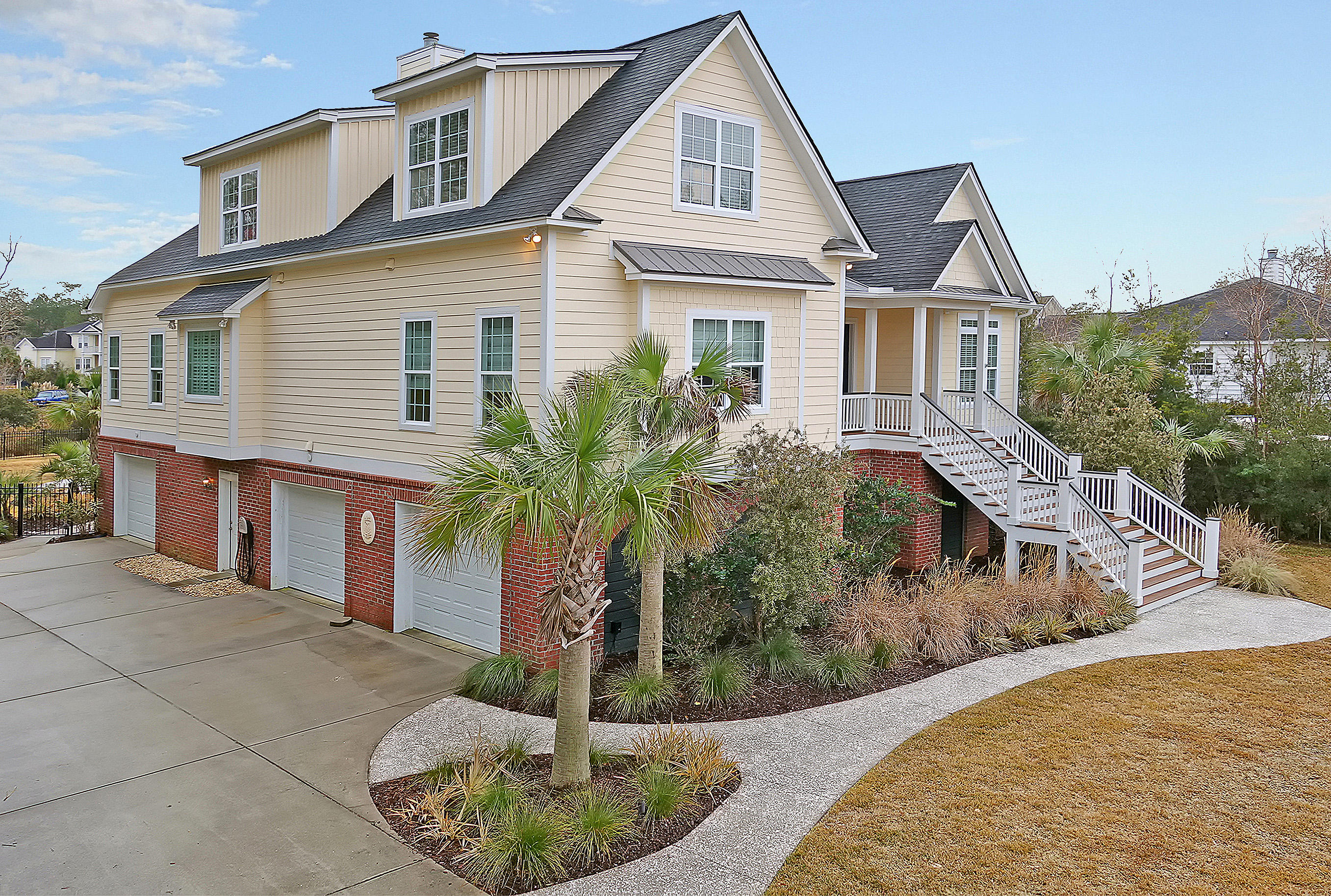 343 Commonwealth Road Mount Pleasant, Sc 29466