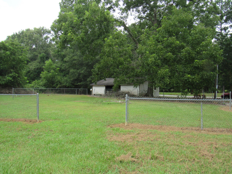 0 Maxwell Lane, Summerville, SC 29483 — Charleston Fine