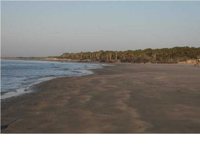 Dewees Island Lots For Sale - 307 Pelican Flight, Dewees Island, SC - 6