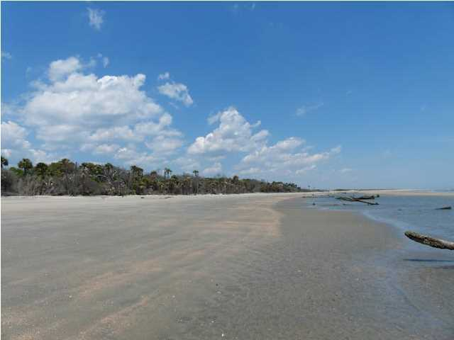 Dewees Island Lots For Sale - 307 Pelican Flight, Dewees Island, SC - 1
