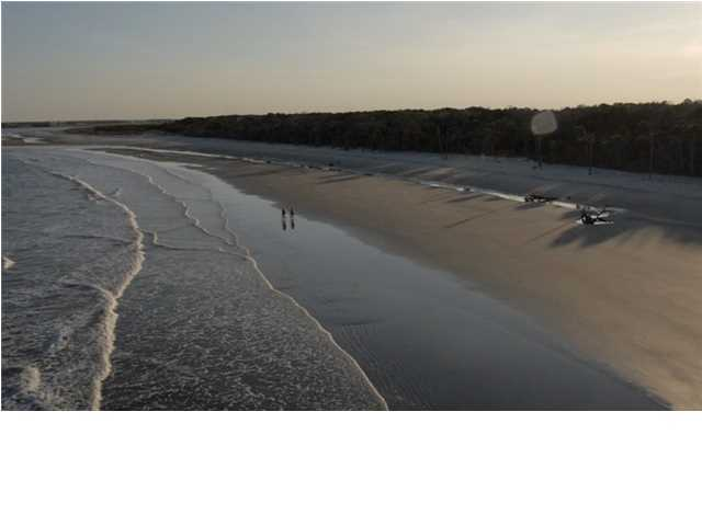 Dewees Island Lots For Sale - 307 Pelican Flight, Dewees Island, SC - 3