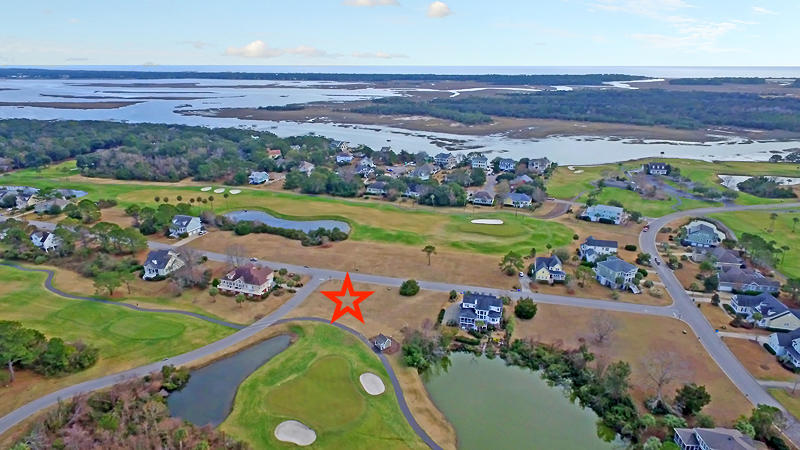 Kiawah River Estates Homes For Sale - 4189 Haulover, Johns Island, SC - 32
