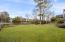1832 Palmetto Isle Drive, Mount Pleasant, SC 29466