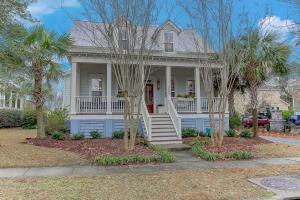 1801 Beekman Street, Charleston, SC 29492