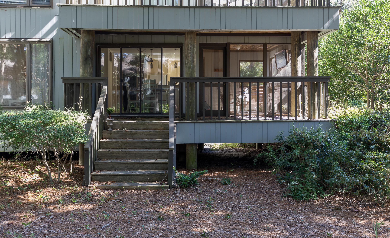 4527 Park Lake Drive Kiawah Island, SC 29455