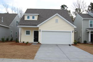 3770 Tupelo Church Lane, Mount Pleasant, SC 29429