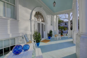 1714 Middle Street, Sullivans Island, SC 29482