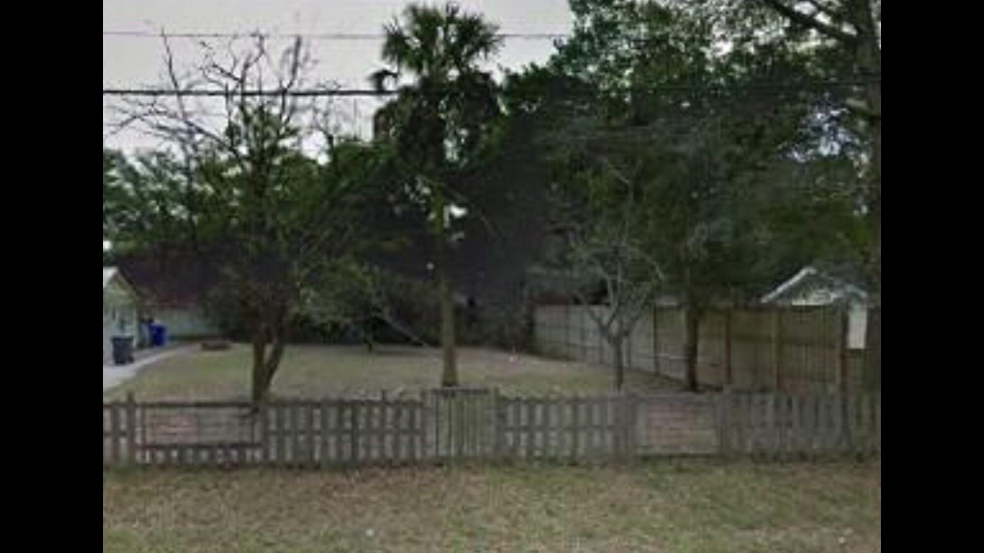 4326 Rugheimer Avenue North Charleston, SC 29405