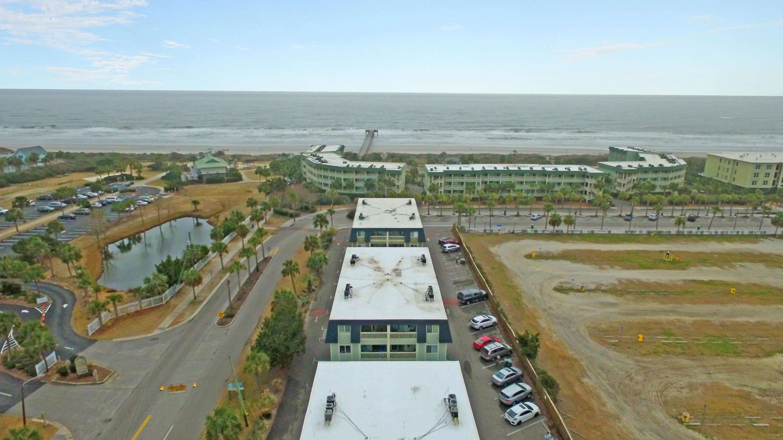 1400 Ocean Boulevard UNIT 107-B Isle Of Palms, Sc 29451