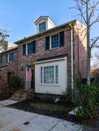 131 Beaufain Street, Charleston, SC 29401