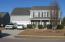 442 Sycamore Shade Street, Charleston, SC 29414