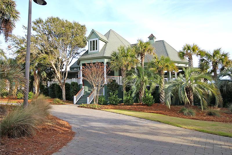 Beach Club Villas Homes For Sale - 46 Beach Club Villas, Isle of Palms, SC - 15